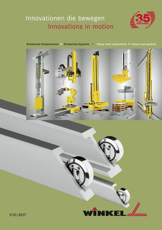 https://stapler-world.com/wp-content/uploads/2017/07/FormatFactory17-07-19_WINKEL_PI_Neuer-Katalog.jpg